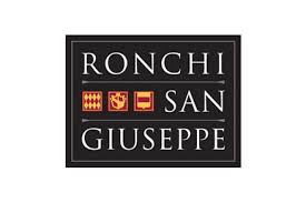 Ronchi San Giuseppe